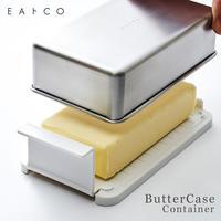 EAトCO バターケース コンテナー/イイトコ ヨシカワ