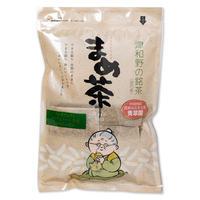 まめ茶ティーバッグ5g×24個入り(10個以上で送料無料)