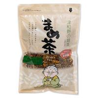 まめ茶リーフ150g(10個以上で送料無料)