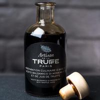 黒トリュフ風味のバルサミコ 100ml