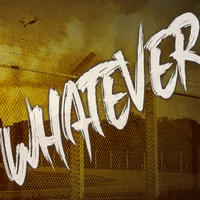 "EP ""WHATEVER"""