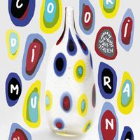 COLORI DI MURANOポスター
