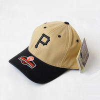 """American Needle Cooperstown """"Pittsburgh Pirates"""""""