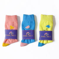 Park Deli Single Stem Sock