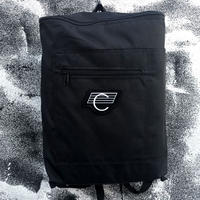 COMA BRAND Back Pack コマブランド バックパック