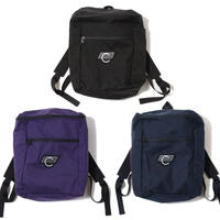 COMA BRAND BACKPACK
