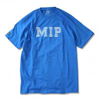 IBM TEE – BLUE <Made In Paradise>