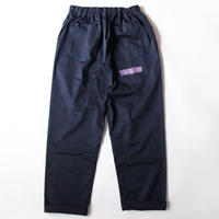 Stockroom x Rafmatics Bronx Navy Pants