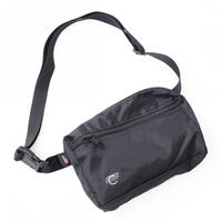 Coma Brand Hip Bag