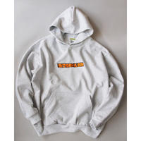 "Stockroom x Daniel Tager ""Dan Graphic Logo Hoodie"""