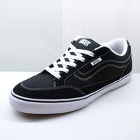 Vans Bearcat Shoes バンズ ベアキャット