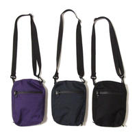 COMA BRAND SHOULDER BAG