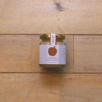 りんごバター(キャラメル) 【ビストロ・ウールー】