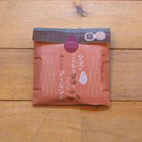 金沢のこだわり醤油で作ったおいしいアーモンド【ホクチンx直源醤油】
