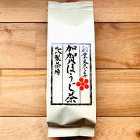 加賀ほうじ茶【丸八製茶場】