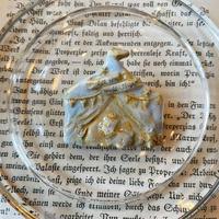 KiNNOi  brooch no.11