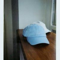 Tennis cap 【Cap】