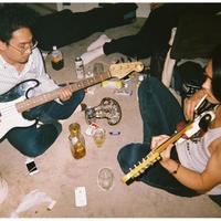 NUGG -Yuki Aizawa 【Zine】