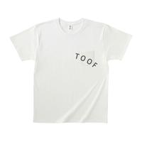 TOOF 2018 T-Shirts