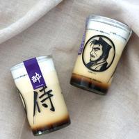 侍のプリン 酔いどれ (6本セット)