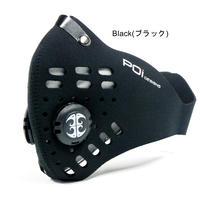 POi-MKN01/ ツアーマスク