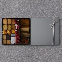 【2021 母の日限定】シュマン エレールと焼菓子詰合せ