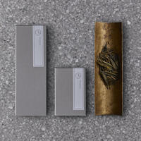 金木犀と焙じ茶 ASAKOIWAYANAGIoriginal 茶葉 45g