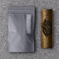 金木犀と焙じ茶  ASAKOIWAYANAGIoriginal  ティーバッグ8杯分