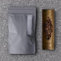 カカオハスクと香ばし茶 ティーバッグ8杯分