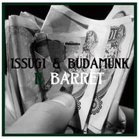 """II BARRET""  LP"