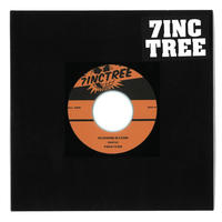 7INC TREE #10