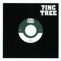 7INC TREE #02