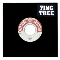 7INC TREE #20