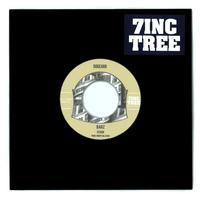 7INC TREE #13