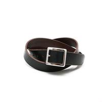 Leather Belt 30mm