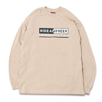 H&S Industries L/S Tee
