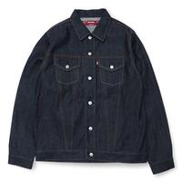 3rd Type Denim Jacket(Light)