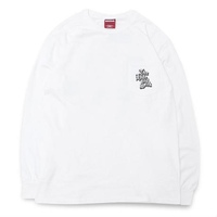 The HAS L/S Tee