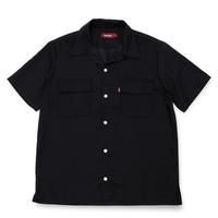 Bowling S/S Shirt