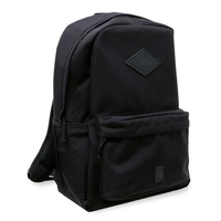 DUSTYCHAMP Back Pack