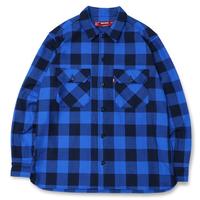 Check CPO Jacket