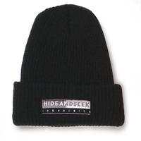 H&S Industries Knit Cap