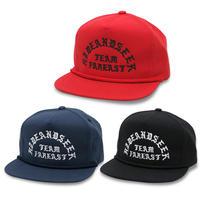 Trucker CAP(19aw)