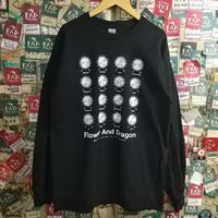 FADLT-003(ブラック)