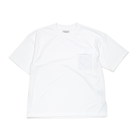 Et-baas CAPABLE-TSHIRTS (color : OFF WHITE)