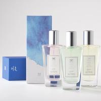 EVE un BLUE(イヴ アン ブルー) Fragrance  オードトワレ