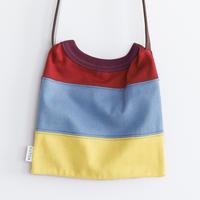 T-SHIRT BAG / S / NO. 11