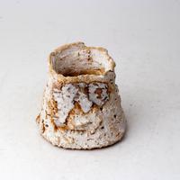 陶器製 多目的自由な植木鉢 etc.-3044
