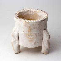 陶器製 多目的自由な植木鉢 etc.-3054
