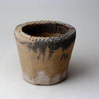 陶器製(2号ポット相当)ミカゲ-SSSc-2865